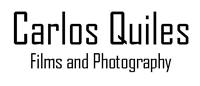 Carlos Quiles