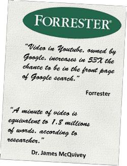 Forrester